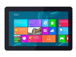 GeChic 1303i 1080p Touchscreen Portable Monitor