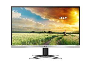Acer G257HU