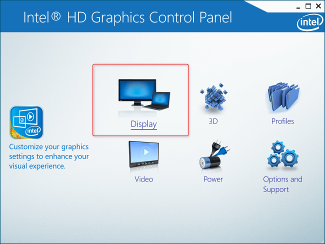Intel-graphics-control-panel-image