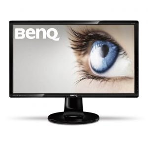 BenQ GL2760H 27-inch