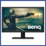 BenQ GL2780