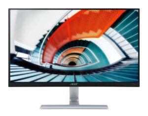 Glossy Monitor