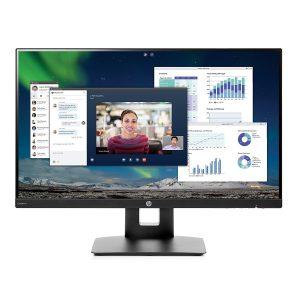 HP 23.8-inch FHD IPS Monitor
