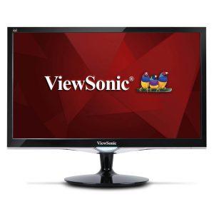 ViewSonic VX2252MH 1080p Gaming Monitor