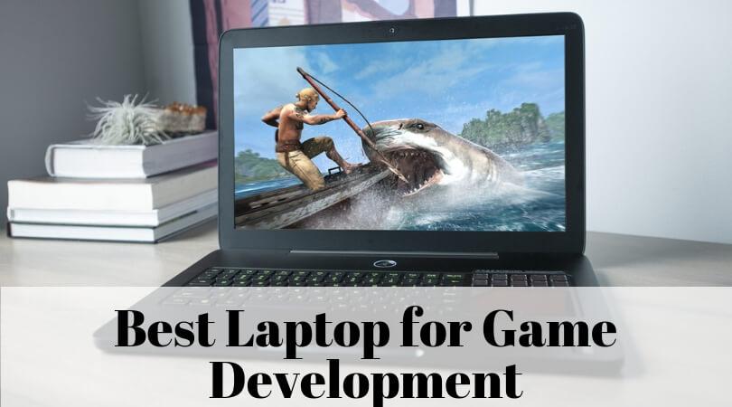 Best-Laptop-for-Game-Development-1