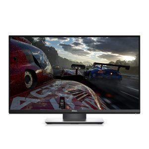 Dell S2417DG YNY1D 24-Inch Gaming Monitor