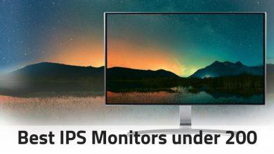 Best IPS Monitors under 200 (1)