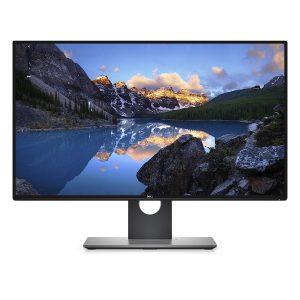DELL U2718Q 27_ LED-Lit Monitor