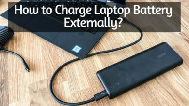 How-to-Charge-Laptop-Battery-Externally_