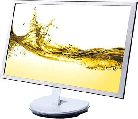 AOC-i2353Fh-Slim-Full-HD-IPS-LED-backlit-LCD-Display