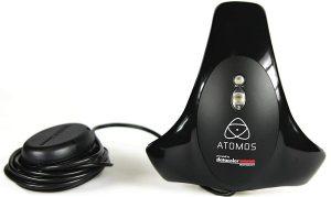 Atomos ATO-SPYDER Spyder Calibration Tool for Monitors