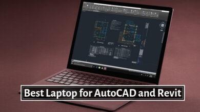 Best-Laptop-for-AutoCAD-and-Revit