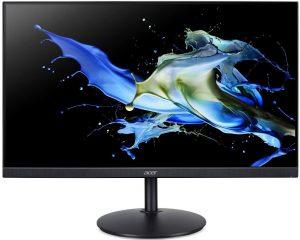 "Acer CB242Y Bir 23.8"" full-HD"