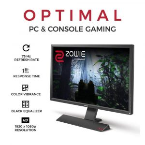 BenQ ZOWIE RL2755 Gaming Monitor