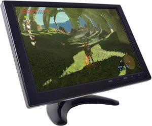 GAEMS M155 Portable Gaming Monitor
