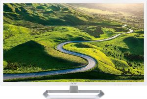 Acer 32-inch