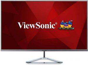 ViewSonic 32-inch