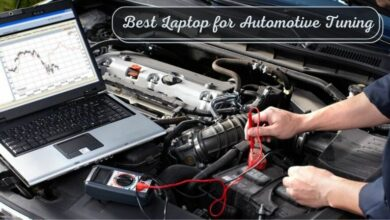 Best-Laptop-for-Automotive-Tuning