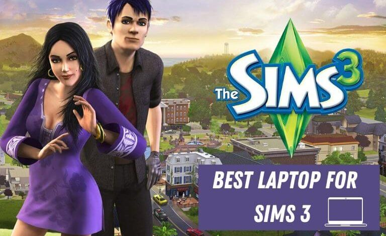 Best-Laptop-for-Sims-3