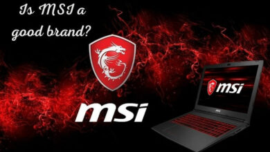 Is-MSI-a-good-brand