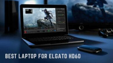 Best-Laptop-for-Elgato-HD60