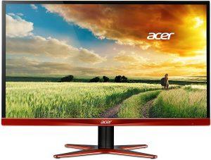 Acer XG270HU omidpx