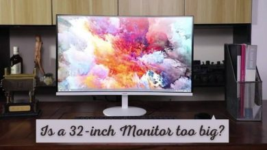 Is a 32-inch monitor too big_ (1)