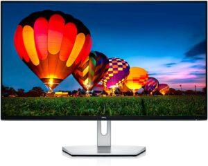 Dell S Series Monitor – S2719H