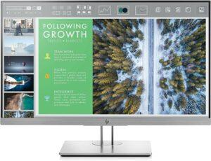HP Elite Display – E243