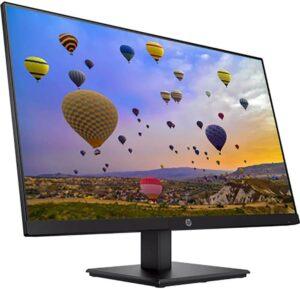 HP P Series HD IPS Monitor – P274